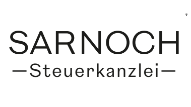 Steuerberater Sarnoch